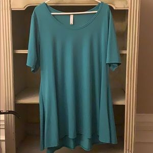 Lularoe Perfect T - 2XL
